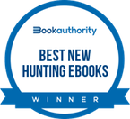 best-new-hunting-ebooks-sidetracks